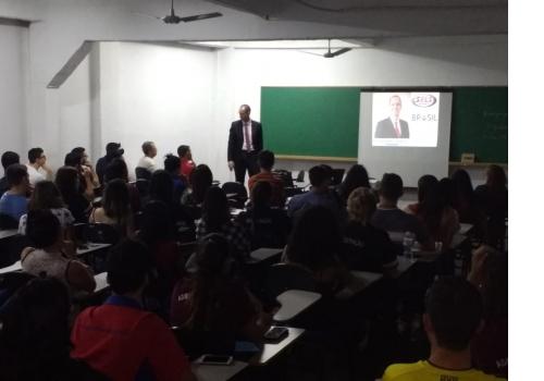 Ribeirão Preto Grupo Uniesp